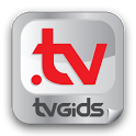TVGiDS.tv - versie 1 (NL) icon