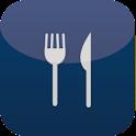 Restaurant System logo