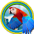 Flappy Parrot file APK for Gaming PC/PS3/PS4 Smart TV