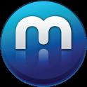 Media Hub - C Spire Showcase icon