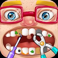 Little Dentist School 1.0.0.0
