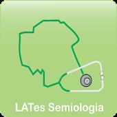 LATes Semiologia