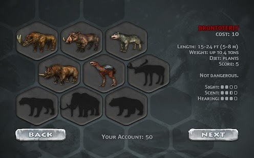 Carnivores: Ice Age Screenshot 30