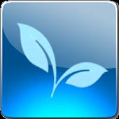 BioStatus Nutrition