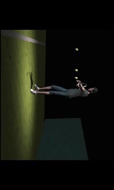 最新テニス技術の教科書Vol.5のおすすめ画像4