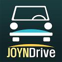 조이앤드라이브 대리운전 icon