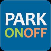 ParkOnOff