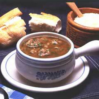 Ground Beef And Lipton Onion Soup Recipes.