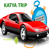 KatyaTrip for Android