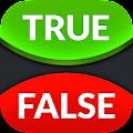 True or False: Quiz Battle download