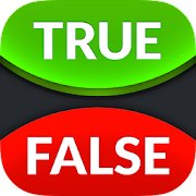 Game True or False: Quiz Battle APK for Windows Phone