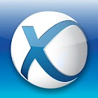 Virtual PBX Extension Manager icon
