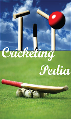 クリケットのホットワードのおすすめ画像1
