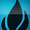 FIRE LAUNCHER THEME icon