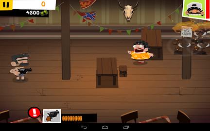 Redneck Revenge Screenshot 12