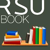 RSU Book