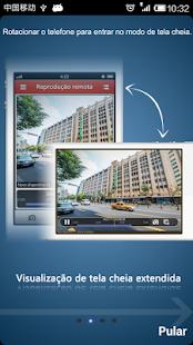 玩商業App|TecViewer免費|APP試玩