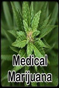 Medical Marijuana Treatment- screenshot thumbnail