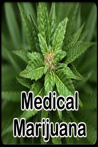Medical Marijuana Treatment- screenshot