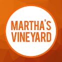 Martha's Vineyard icon