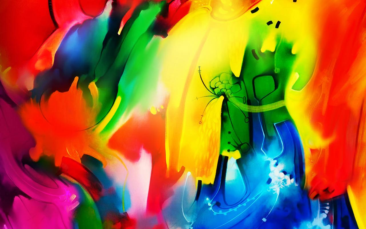 Colors Live Wallpaper Android Apps On Google Play