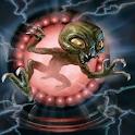 Unknown Attack icon