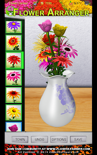 Flower Farmer- screenshot thumbnail
