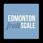 Edmonton Frail Scale