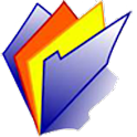 File Browser Manager logo
