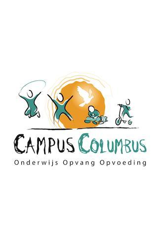 Campus Columbus