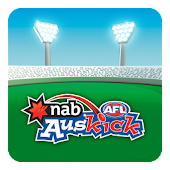NAB AFL Auskick Central