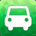 비아카풀[자동차SNS] 환골탈태. logo