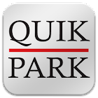 Quik Park icon