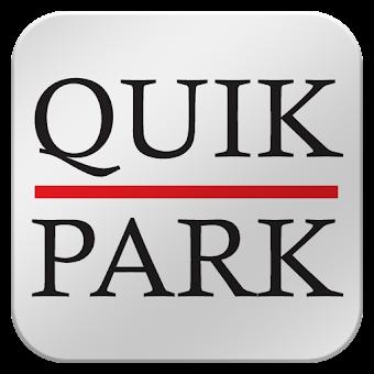 Quik Park Hileli APK indir Android iphone ios