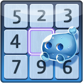 The King of Sudoku