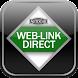 Autocar Web Link Direct