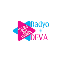 Radyo Deva icon