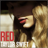 Taylor Swift Red Album Songs