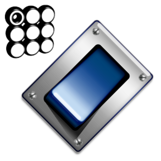 CtrlRelay BT Android APK Download Free By Sdsyc