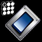 CtrlRelay BT icon