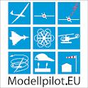 Modellpilot.EU APP icon
