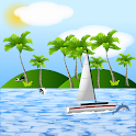 Seas HD Lite icon