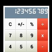 CalculaTec Calculadora Grátis