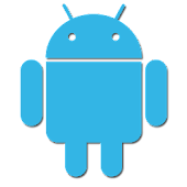 Tiny ICS Icon Pack