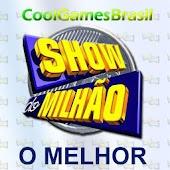 Show do Milhão - O Melhor