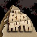 The Big Myth icon