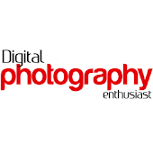 Digital Photography Enthusiast