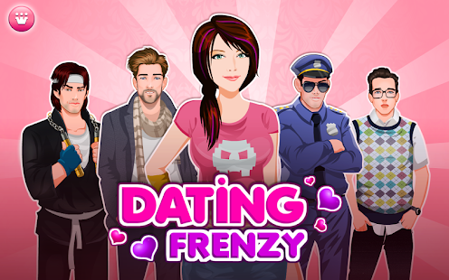 dating frenzy games2win Download driving academy – india 3d @games2win from apple app store and let the fun begin  parking frenzy, star fashion designer, fashion diva,.