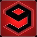 9GAGr icon