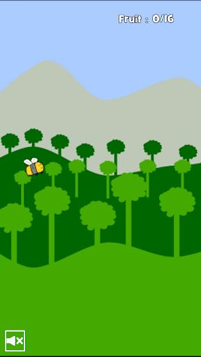 【免費冒險App】勇敢的小蜜蜂-APP點子